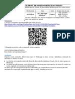 Roteiro de estudos Química_3º Ano_20 a 24-07.docx
