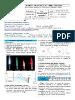 Roteiro de estudos Química_2º Ano_Química_20 à 24-07
