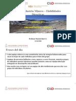 Presentaci_n_Final_M_dulo_5_Liderando_Equipos_Bloque_3.pptx