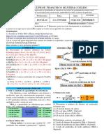 Roteiro de estudos Química_1º EJA_13 a 17-07