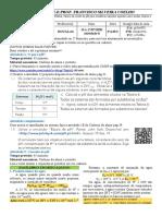 Roteiro de estudos Química_3º Ano_13 a 17-07