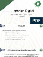 Presentacion U1.pdf