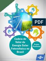 estudo energia fotovoltáica - SEBRAE.pdf