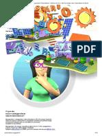 Guia de Microgeradores Fotovoltaicos