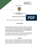 2013.10.23 José Rubén Peña Tobón - Auto solicitud libertad.pdf