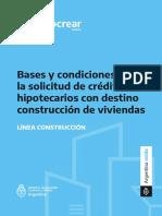 Bases_y_Condiciones_Linea_Construccion