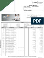 112644717.pdf