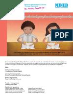 Caligrafía-Ortográfica-6to-grado[1]_unlocked.pdf