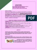 GUIA_ETICA_Y_RELIGION_CUARTO_PERIODO (1)