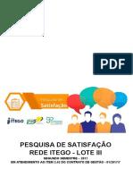 PESQUISA-DE-SATISFAÇÃO-REDE-ITEGO-LOTE-3