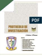 dlscrib.com-pdf-cancer-gastrico-y-nitrosaminas-protocolo-dl_116798ecd20de990a3128a476571b566