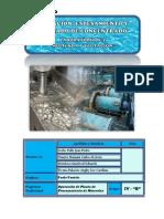 Laboratorio 3 Molienda y Flotación (1).pdf