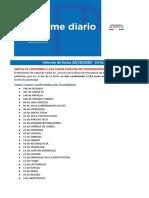Reporte Covid Santa Fe 30 10 20 (1)