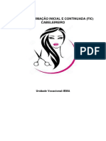 APOSTILA CABELEIREIRO.pdf