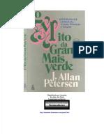 baixardoc.com-o-mito-da-grama-mais-verde-j-allan-petersen