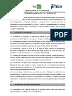 edital-18-2020-qualificacao-anapolis-goq