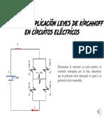 juanjoba_Solución circuitos - resistores con resistividad