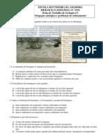 Microsoft_Word_-_Ficha_de_trabalho_de_Geologia_no1-_Ocupacao_antropica_e_problemas_de_ordenamento