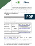 2a-retificacao-edital-17-2020-qualificacao-alexania-goq