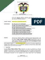 AG(R). FLOREZ VARGAS FARID.docx