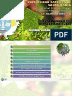 2. Primera Unidad - Generalidades.pdf