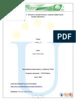 Fuentes Alternativas - actividad 1.doc