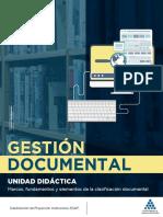 PDF_U2_GD.pdf