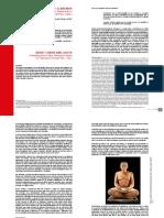 pixo sobre cadeiras e clareiras.pdf