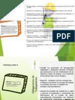 Protocolo Covid-19 CENIT.pptx