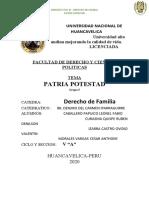 Grupo 5-A-Patria Potestad.docx
