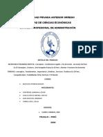 NEGOCIOS TURISMO Y INVERSION EXTRANJERA.docx
