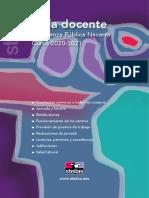Guia-Docente-STEILAS-2020-21.pdf
