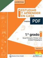 F4_prim_1ciclo_1G_UP.pdf