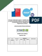 ETE_MOLINOS ALTOS 2019.docx