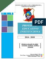 250648972-PEI.doc