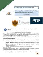innova- 7mo_Semana_1__Estudiante_Asesora_1 (3)