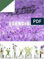 00-ACEITES ESENCIALES_A5