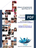 Módulo 3 - Sesión 6 Inteligencia emocional.pdf