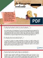 Foro de discusión evaluado_grupo7.pdf