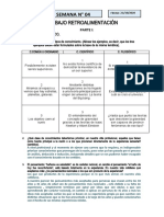 RETROALIMENTACION COMPLETO.docx