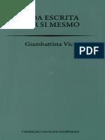 Vico - Vida escrita por si mesmo.pdf