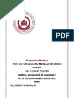 175501421-Esquemas-de-Mercadotecnia-doc.docx