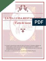carta .pdf