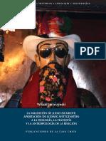 La-maldicion-de-Judas-PDF
