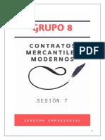GRUPO 8-CONTRATOS MODERNOS.pdf