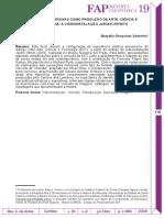 2280-6589-1-PB (1).pdf