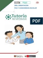 PLAN DE TUTORIA 2020 PARA EDITAR
