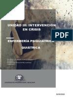 PSICOLOGIA,,,.pdf