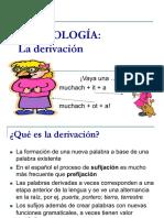 morfologia_derivacion.pdf