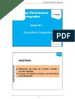 01) Disposotivos Integrados(Sesion 1)